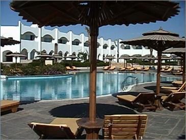 architecte hotel brabant wallon